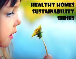 Sustainability Series Presents: Organic Veggie...