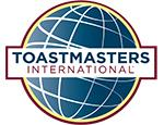 Talk of Lincolnshire - Toastmasters
