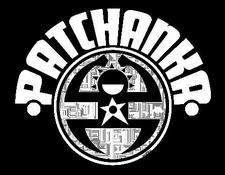 Associazione Patchanka logo