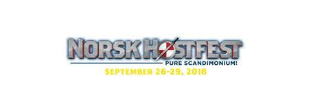 Thrivent Financial at Hostfest