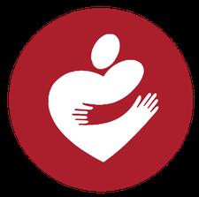 Palmetto Community Action Partnership logo