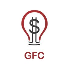 GFC - Gestão Financeira Criativa logo