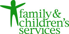 Family and Children's Services of Mid-Michigan logo