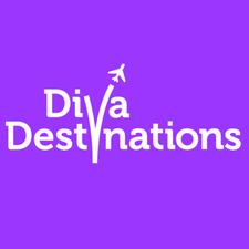 Diva Destinations logo