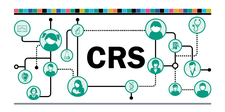Clinical Research Services logo