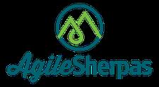 AgileSherpas logo