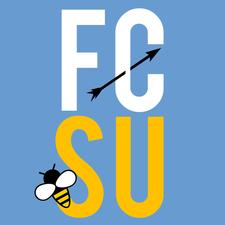 Furness College Students' Union  logo