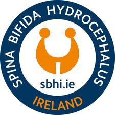 Spina Bifida Hydrocephalus Ireland (SBHI) logo
