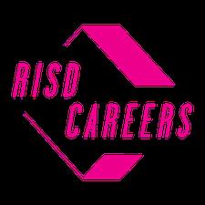 RISD's Career Center logo