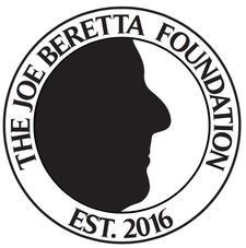 The Joe Beretta Foundation logo