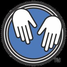 Positive RePercussions logo