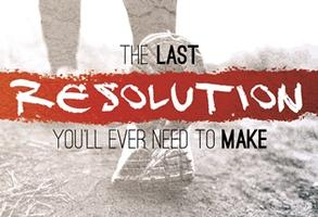 Maximized Living Makeover- Resolve