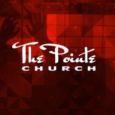 The Pointe Church logo