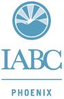 IABC Phoenix Luncheon: Human Approach to Communication...
