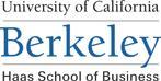 Berkeley-Haas Faculty Road Show with Prof. Kurt Beyer...