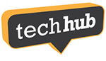 TechHub Demo Night, 4th September 2012