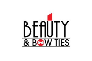 Beauty and Bowties Event