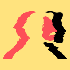 Donizetti Opera logo