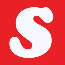 Simply Computing logo