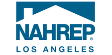 NAHREP Los Angeles logo