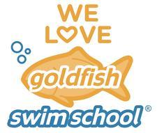 Goldfish Swim School - Arlington Heights logo