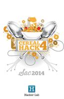 Cereal Hack 4
