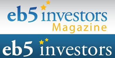 2014 EB5Investors.com Conference with Keynote...
