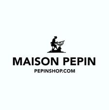 Maison Pepin logo