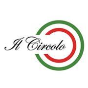 Il Circolo 38th Anniversary Gala - Viva La Cultura...