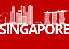 Singapore Enterprise Sales Forum logo