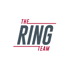 The Ring Team logo