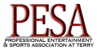 PESA Summit 2014
