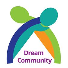 Dream Community logo