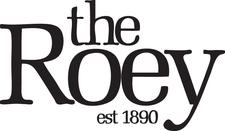 Roebuck Bay Hotel logo
