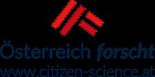 Österreich forscht logo