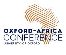 Oxford Africa Society logo