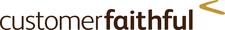 Customer Faithful Ltd logo