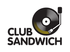 Club Sandwich UK logo