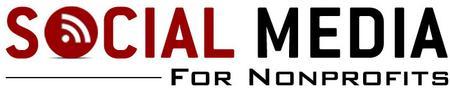 Social Media for Nonprofits- Washington, DC