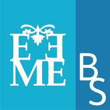 EEME Business School logo