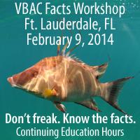 Ft. Lauderdale VBAC Facts Workshop with Jen Kamel