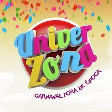 Bloco UniverZona logo
