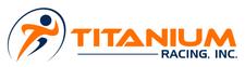 Titanium Racing, Inc. logo
