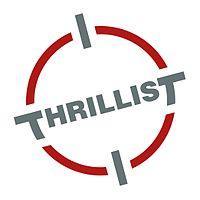 Thrillist - 8th Annual HollyShorts Film Festival All...