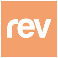 Rev Conference 2014