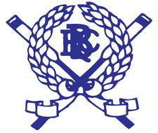 Barwon Rowing Club Incorporated logo