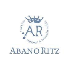 AbanoRitz Spa Wellfeeling Resort Italy logo