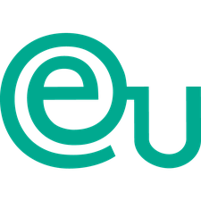European University (EU) Business School - Australia logo