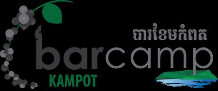 Barcamp Kampot 2014