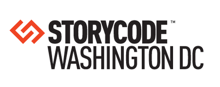 StoryCode DC: The Story Experience